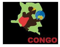 Hear Congo